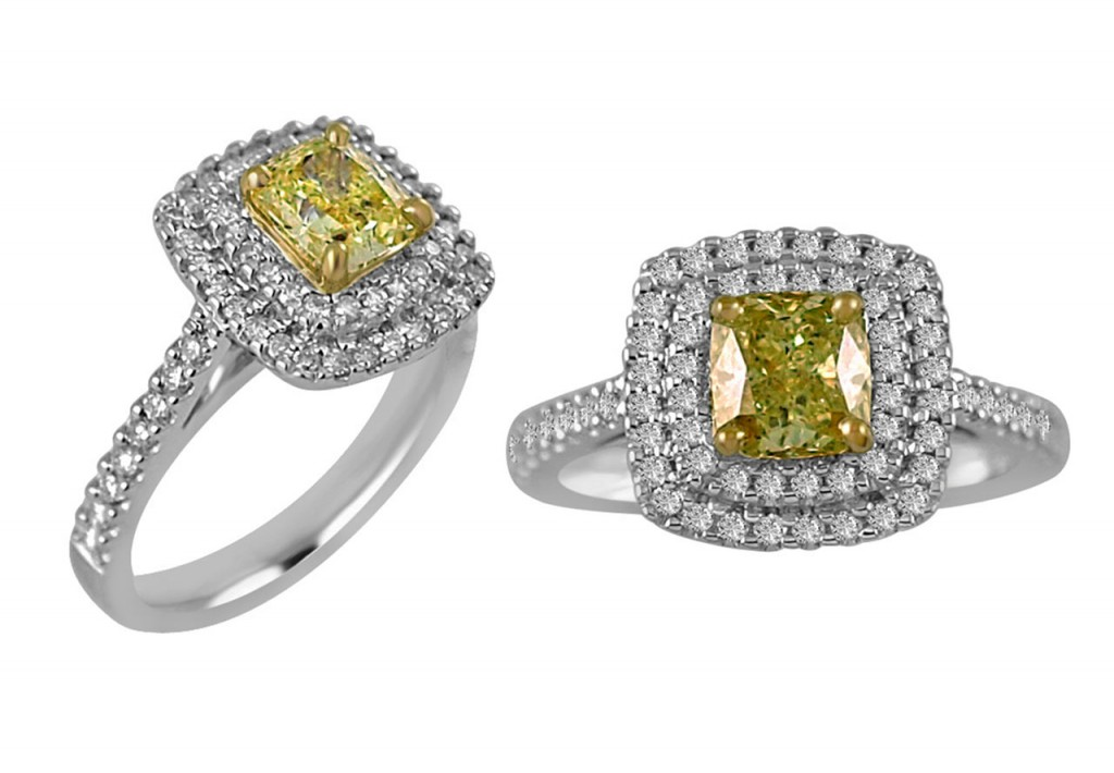 178Ct-Yellow-Cushion-Cut-an