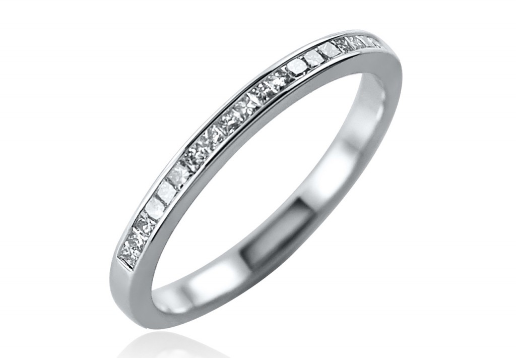 Chic-Half-Eternity-Ring