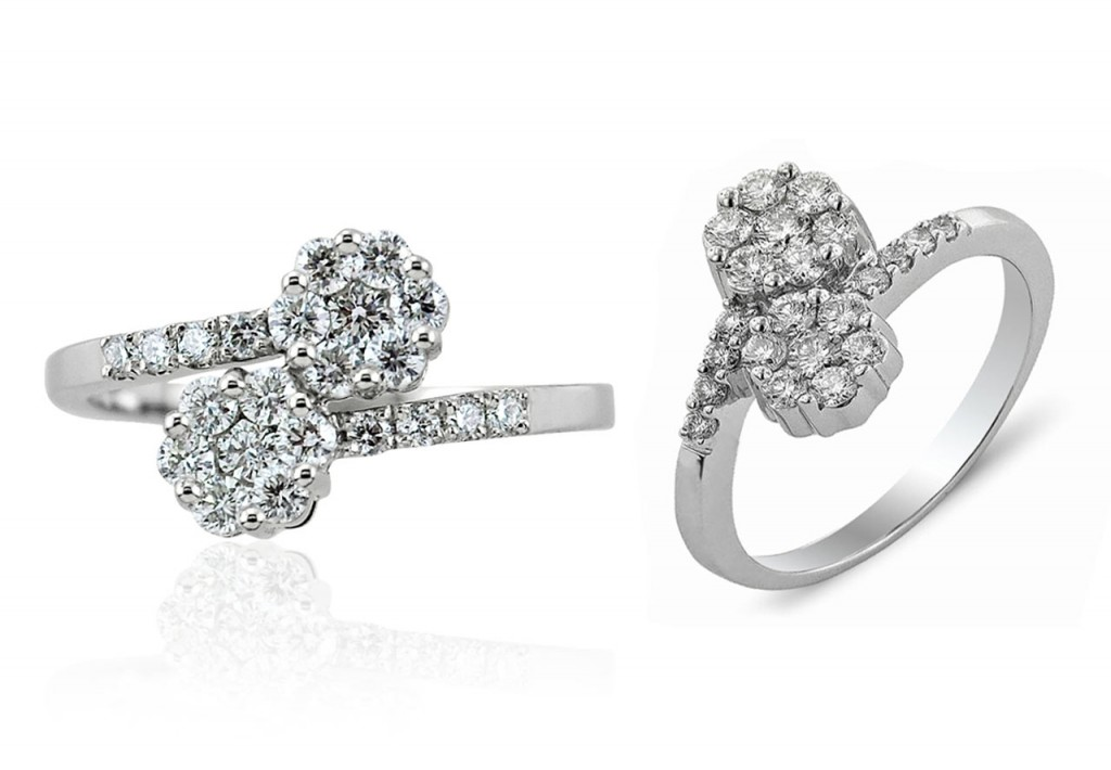 Dainty-Double-Floral-Diamon