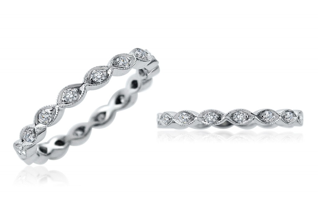 Diamond-Grain-Set-Eternity-
