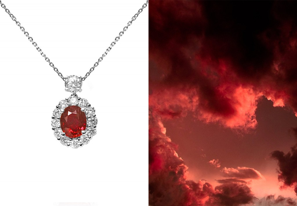 Ruby_birthstone_profile_all_images_montage