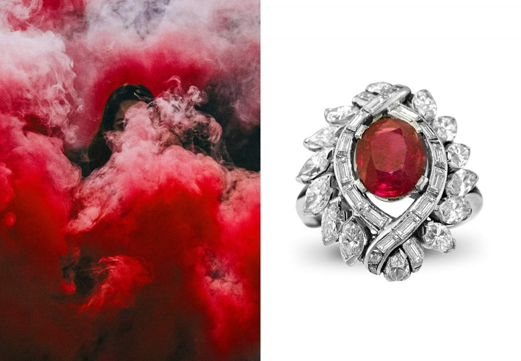 Ruby_birthstone_profile_all_images_montage-2